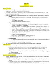 CPALaw_ch10notes.docx