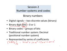 S2_number_systems_1.pdf