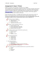 CWR4202_Assign_5_Exam1_Primer.pdf