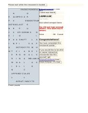 ANP1106 Cross Word 1.html
