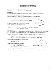 HW4-MCE240-solutions