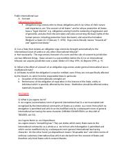 Red Notes PIL.docx