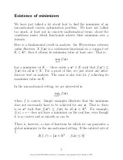 09-constrained-optimization.pdf