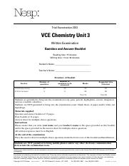 Chemistry Unit 3 Question Booklet 12.pdf