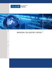 Auditor_Reporting_Invitation_to_Comment-final_0.pdf