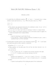 midterm1-A-solutions