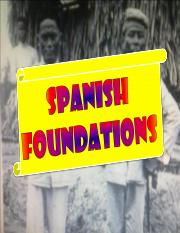YOUNG-HISTORIANS-SPANISH-ERA.ppt