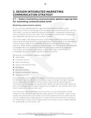 Marketing Communication Plans - Session 4.pdf