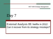 Day7-External+Analysis+III+Netflix+Spring2015st