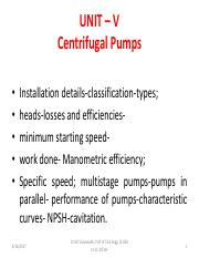 01. centrifugal pumps(Installation details-classification-types).pdf