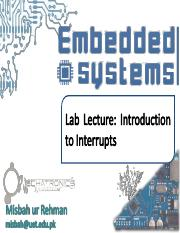 Introduction to Interrupts_2.pdf