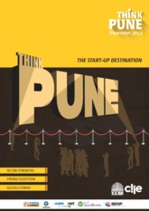 ThinkPune Report - 2014 (1).pdf