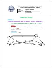 Model-answer-of-sheet-1