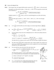 856_Physics ProblemsTechnical Physics