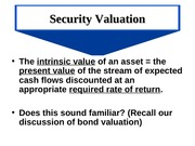 stock_valuation___handouts