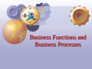 lecture 2. business_processes (1)