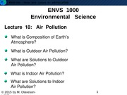 W2015-Lecture 18-Air Pollution-posted (1)