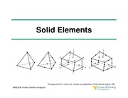 Lecture_11_Solid_Elements