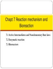 7+Reaction+mechanism+and+bioreactions+_updated_.pdf