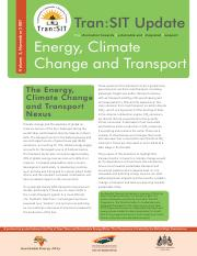 Energy Climate Change and Transport.pdf