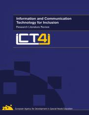 ict4i-research-literature-review_ICT4I-Research-Literature-Review.pdf