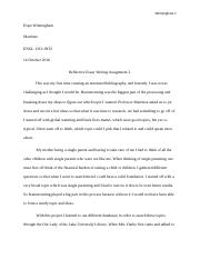 reflective essay writing assignment 2.docx