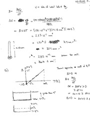 Thermal Physics Solutions CH 1-2 pg 3