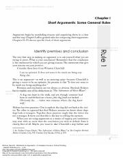 Workbook_for_Arguments_A_Complete_Course_in_Critical_Thinking_24_to_43.pdf