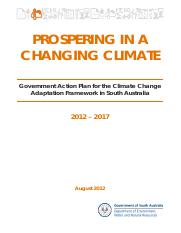 climate-government-action-plan