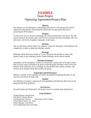 Team%20Project_projectplan_operating_agreement_example0