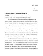 MGMT 6300 Case 7.docx