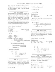 HW9 (solutions)