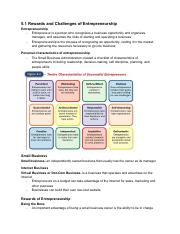 CH5 notes.pdf