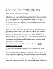 ACCESS EXPRESSION BUILDER.pdf