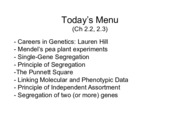 Chapter 10 Study Guide ANSWER KEY - Name Period Chapter ...
