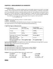 General-Chemistry_Review (1).pdf