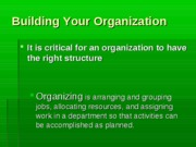 building_your_organization
