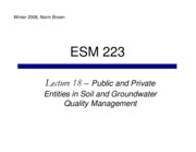 esm223_18___Lecture_Notes_largesize