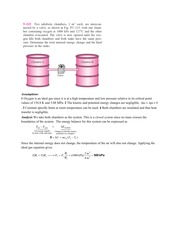 MECH 233 Spring 2014 Tutorial 2 Solutions