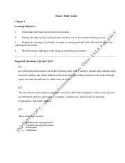Exam 1 suggested question answers.pdf
