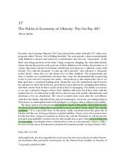 4:19the political economy of obesity.pdf