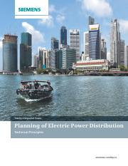 Guide-to-Planning-of-Electric-Power-Distribution
