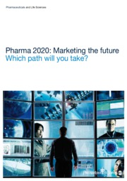 ph2020-marketing