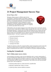 L2_handout_21-project-management-success-tips