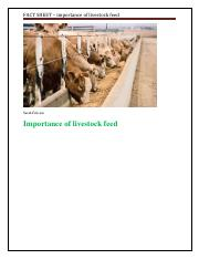 Animal production email.pdf