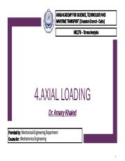 4_Axial Loading_ME276.pdf