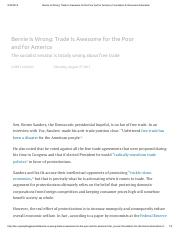 150828+Bernie+is+Wrong+Trade+is+Awesome+for+US+and+prosperity.pdf