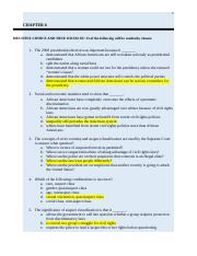 Study-Guide-for-Quiz-6-Chapter-6.docx
