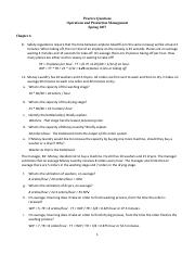 Practice Questions Ch 6 Part 2.pdf
