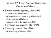 Lecture17_BW-Crises